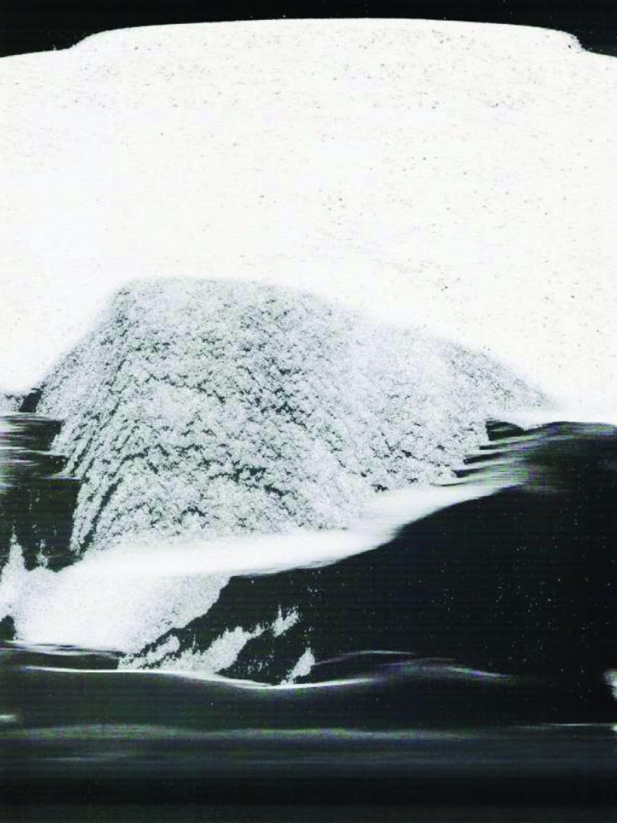 1051-jpg1