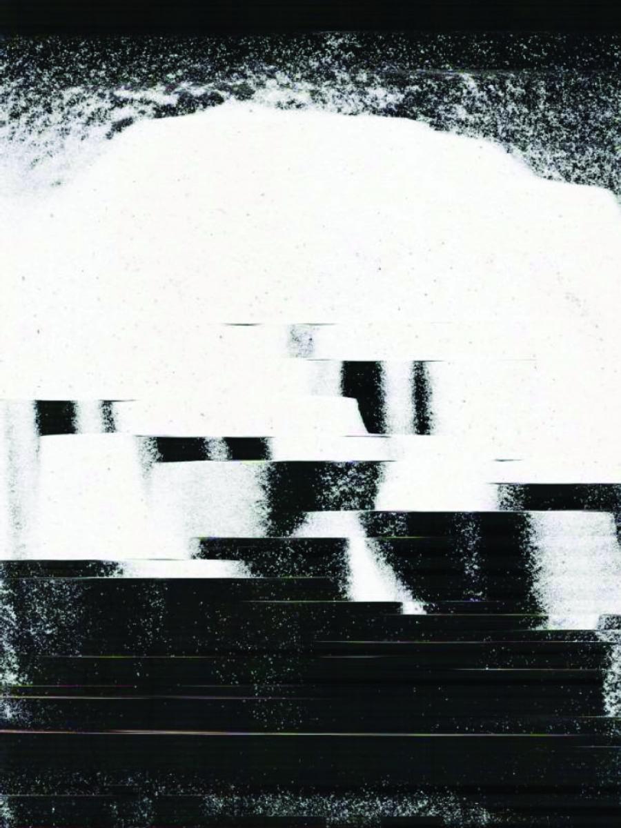 1055-jpg1