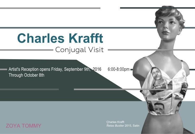 charles-krafft-promo-card-front